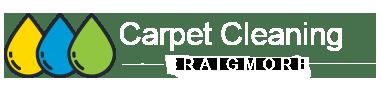 Carpet Cleaning Craigmore