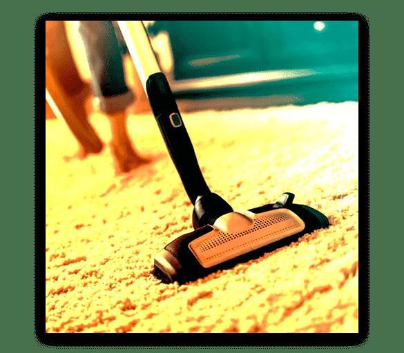 Professional Carpet Cleaning Craigmore